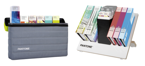 Pantone Essentials, Portable Guide Studio