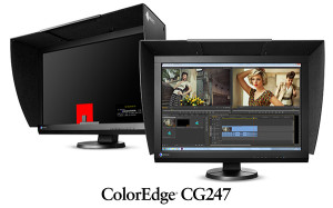 ColorEdge-CG247_press