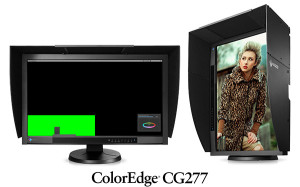 ColorEdge_CG277