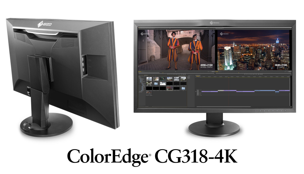 ColorEdge-CG318-4K-press-1024x588