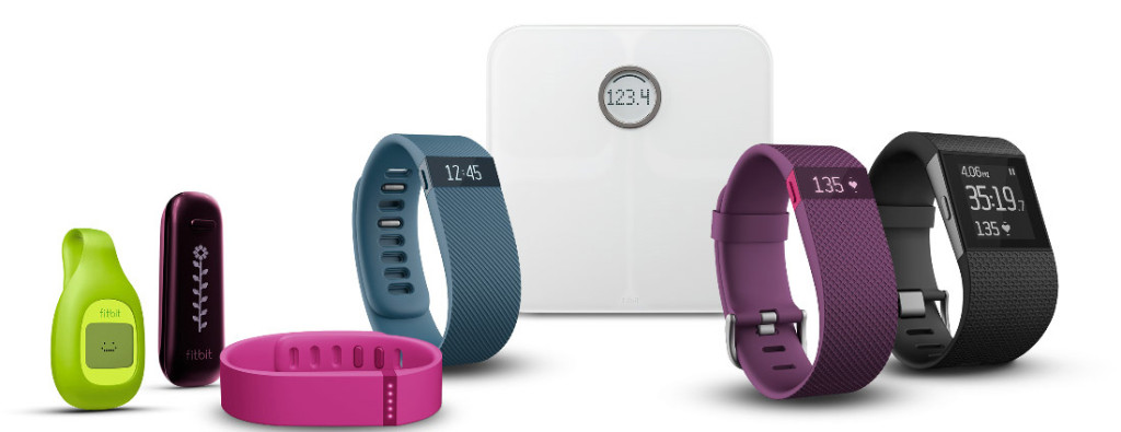 fitbitcharge1