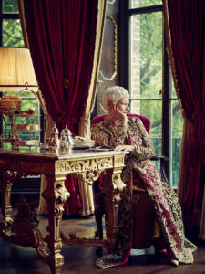dame-judi-dench-by-jason-bell-and-house-of-retouching1