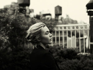kate-winslet-by-jason-bell-and-house-of-retouching1