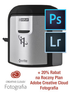 i1displaypro-instrument-ikony-plan